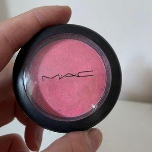 MAC Cremeblend Blush in Pink